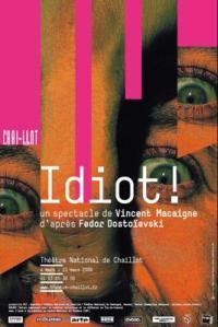 aff_idiot