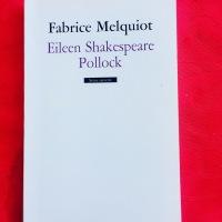 Eileen Shakespeare, Fabrice Melquiot