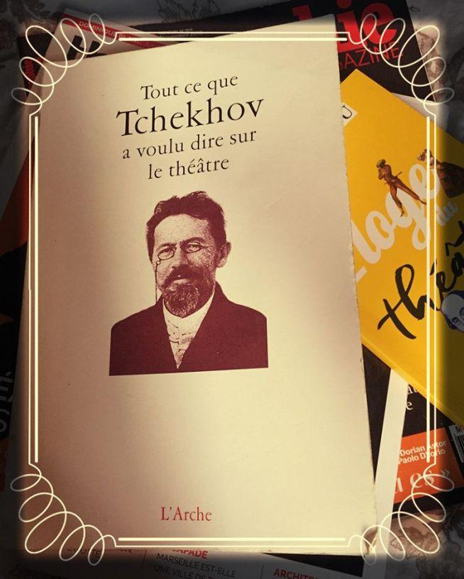 tchekhov 4.jpg