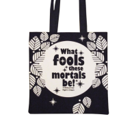 A Midsummer Night's Dream Bag.png