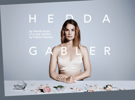 affiche-hedda-gabler-ruth-wilson-national-theatre-londres.png