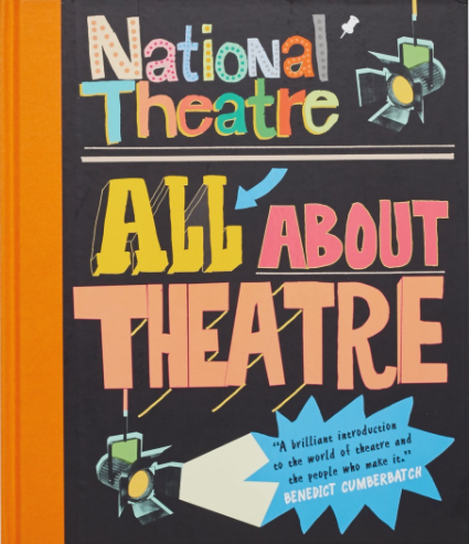 all-about-theatre-national-theatre
