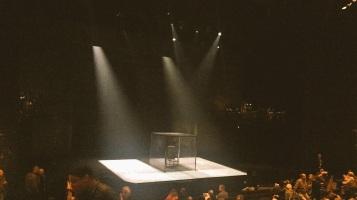 barbican-king-lear-entracte-premiere-partie-royal-shakespeare-company