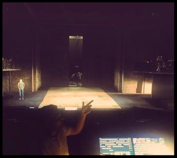 barbican-light-creating