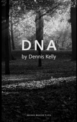 dna-denis-kelly-oberon-modern-plays