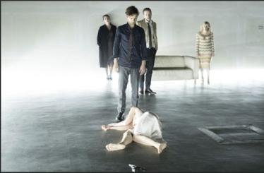 hedda-gabler-ibsen-ivo-van-hove-ruth-wilson-national-theatre-photo-jan-versweyveld