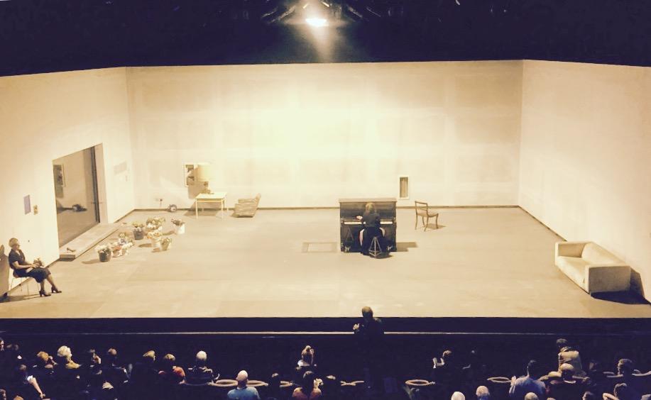 hedda-gabler-ivo-van-hove-ruth-wilson-national-theatre-henrik-ibsen-piece