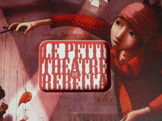 Le Petit théâtre de Rebecca Gautier Languereau.png