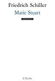 marie-stuart-schiller-larche