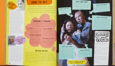 national-theatre-livre-sur-le-thea%cc%82tre-londres