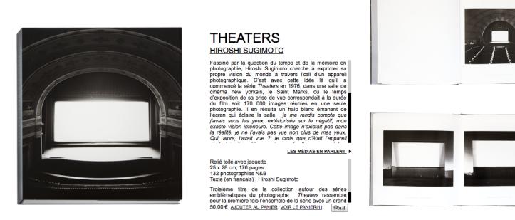 Theaters Hiroshi Sugimoto.png