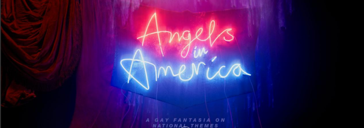 Angels in America National Theatre .png