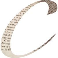 Petit lexique amoureux du théâtre, Philippe Torreton, Le Livre de Poche