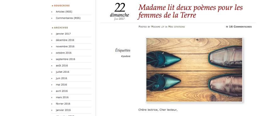 madamelit blog.png