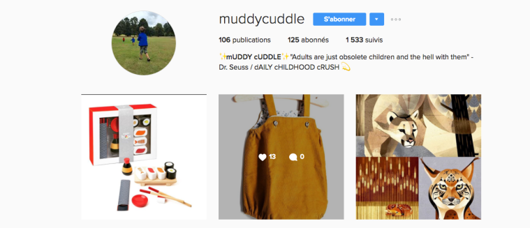 Muddycuddle on instagram.png