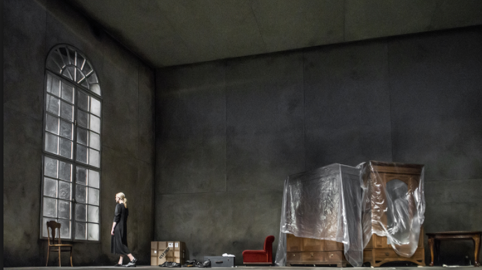 PLace des Héos, T. Bernhard Mise en scène Krystian Lupa © D.Matvejevas : Lithuanian National Drama Theatre photos.png