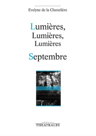 septembre-evelyne-de-la-cheneliere-editions-thea%cc%82trales