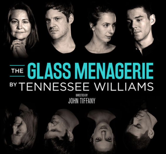 the-glass-menagerie-t-williams-john-tiffany