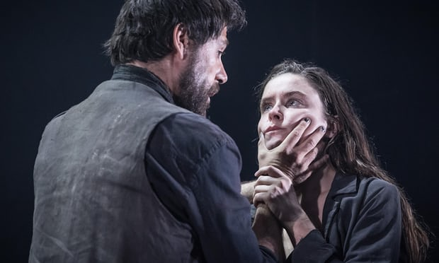 Knives in hens Matt Ryan Juddith Roddy.jpg