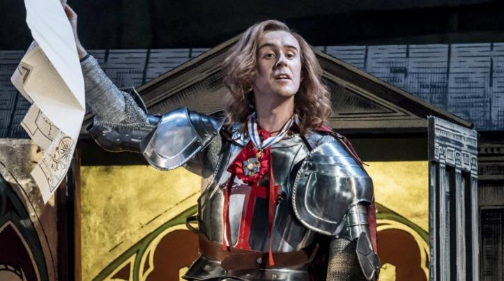 15107_john_heffernan_george_in_saint_george_and_the_dragon_c_johan_persson_website