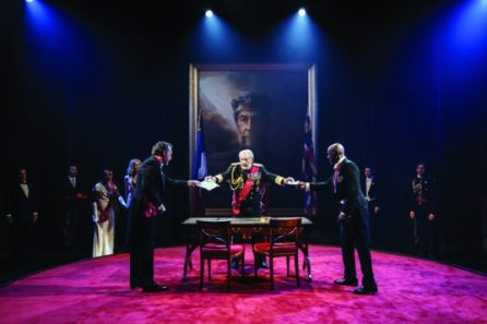 6.-Dominic-Mafham-Albany-Ian-McKellen-Lear-Patrick-Robinson-Cornwall-in-CFTs-KING-LEAR-Photo-Manuel-Harlan-290-536x357