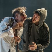 9.1-Danny-Webb-Gloucester-Jonathan-Bailey-Edgar-in-Chichester-Festival-Theatres-KING-LEAR-Photo-Manuel-Harlan-391
