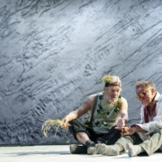 9.5-Ian-McKellen-Lear-Danny-Webb-Gloucester-in-Chichester-Festival-Theatres-KING-LEAR.-Photo-Manuel-Harlan_DR2-221