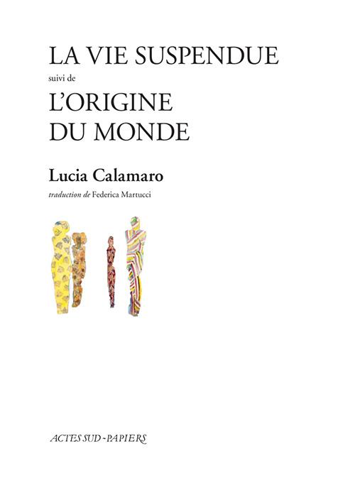 L'origine du monde Lucia Calamaro.jpg