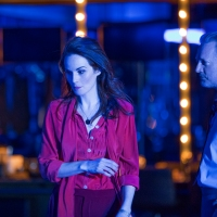 Network, D'après le script de Paddy Chayefsky, mise en scène Ivo Van Hove, National Theatre, Londres