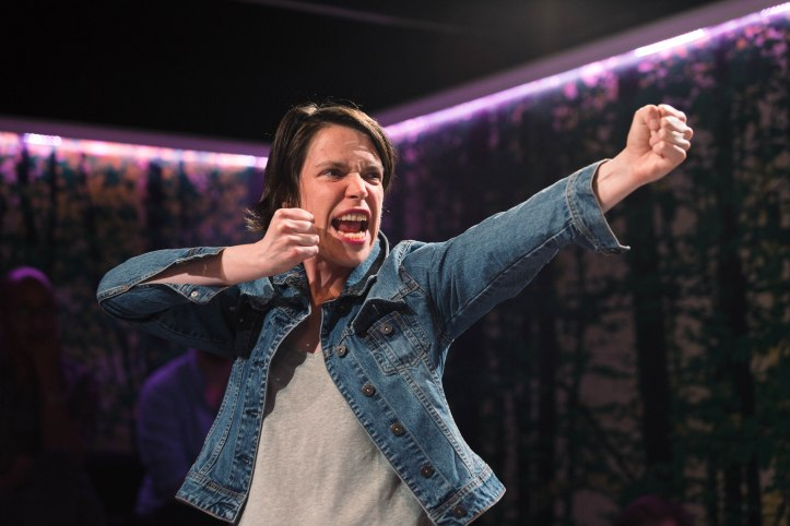 Suzy Storck at the Gate Theatre. Caoilfhionn Dunne (Suzy) Photo by Helen Murray (3).jpg