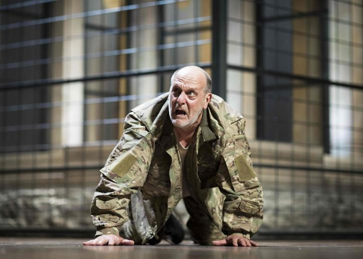 222274_Titus-Andronicus-pro.jpg