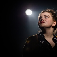 Angry, de Philip Ridley, mise en scène Max Lindsay, Southwark Playhouse, Londres