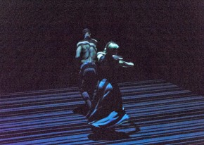 fc-still-grace-jabbari-dickson-mbi-blue-lines_1000