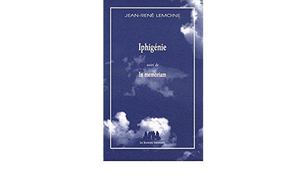 Iphigénie Jean-René Lemoine.jpg