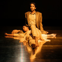 Anjana-Vasan-Jyoti-and-Shubham-Saraf-Rasik-in-An-Adventure-at-the-Bush-Theatre-©-Helen-MurrayCrop-200x200